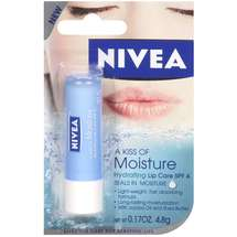 Nivea A Kiss of Moisture…