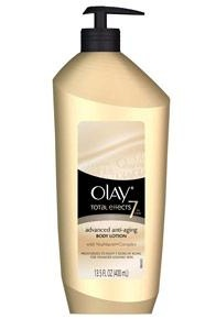 Olay Total Effects 7 in …
