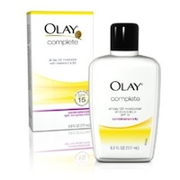 Olay Complete All Day UV…