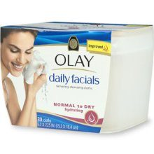 Daily Facials Hydrating…