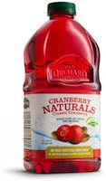 Old Orchard Cranberry Na…