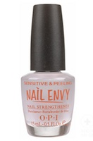 Nail Envy Nail Strength…