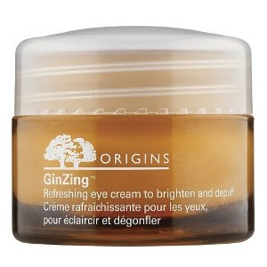Origins  GinZing Eye Cre…