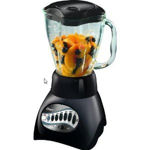 12 Speed Core Blender