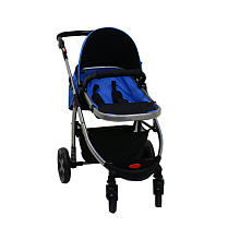 Dream on Me Lightweight Tripod Style Stroller