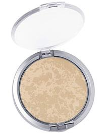 Physicians Formula  Mine…