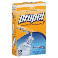 Propel Fitness Water Pow…