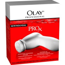 Olay Professional Pro-X …