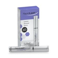 Eyelash Enhancing Serum