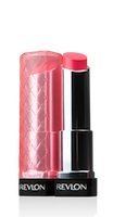 Revlon ColorBurst Lip Bu…