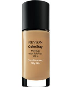 Revlon Colorstay Makeup …