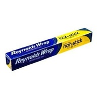 Reynolds Wrap  Non-Stick…