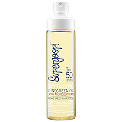 Sugargoop Sun Defying Su…