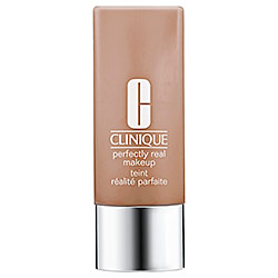 Clinique Perfectly Real Makeup   SheSpeaks - photo #5
