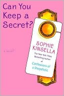 Sophie Kinsella Can You …