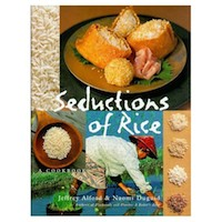 Seductions of Rice: A C…