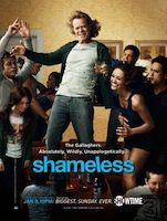 Showtime Shameless