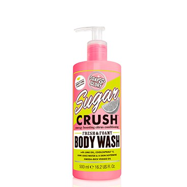 Soap & Glory Sugar Crush…