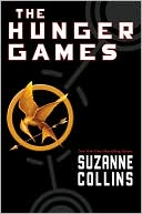 Suzanne Collins The Hung…