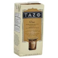 Tazo Chai Tea Concentrate