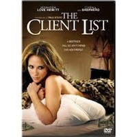 Lifetime The Client List