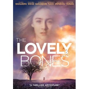 The Lovely Bones Movie