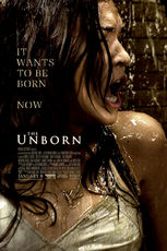 The Unborn Movie