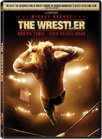 The Wrestler Movie