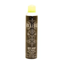 Dirty Secret Dry Shampoo