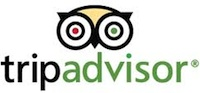 TripAdvisor Travel Site