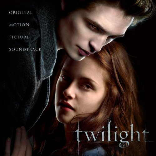 Twilight Official Movie…