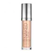 Urban Decay Naked Skin M…