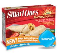 Weight Watchers Smart On…