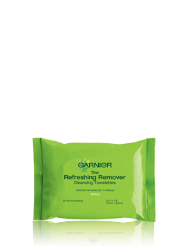 Refreshing Remover Clea…