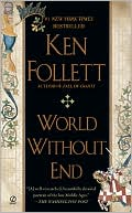 Ken Follett World Withou…