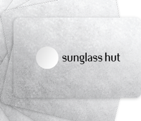 Sunglass Hut Gift Card