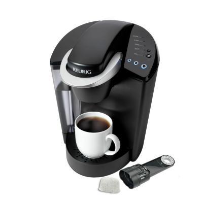 Keurig Coffee Maker Problems No Power : Enter the #SheSpeaksTV Keurig Brewer Giveaway! SheSpeaks Blogs